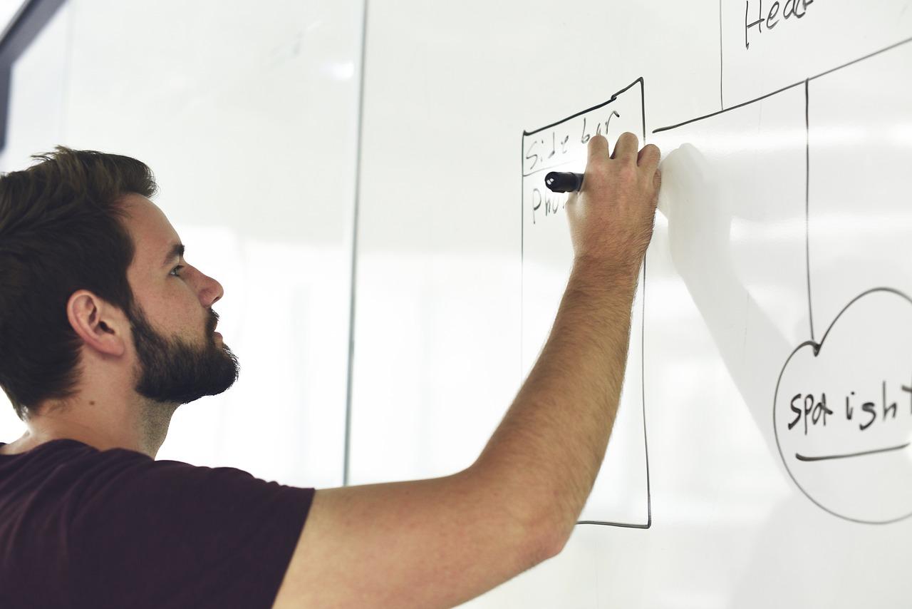 tips-for-better-task-management