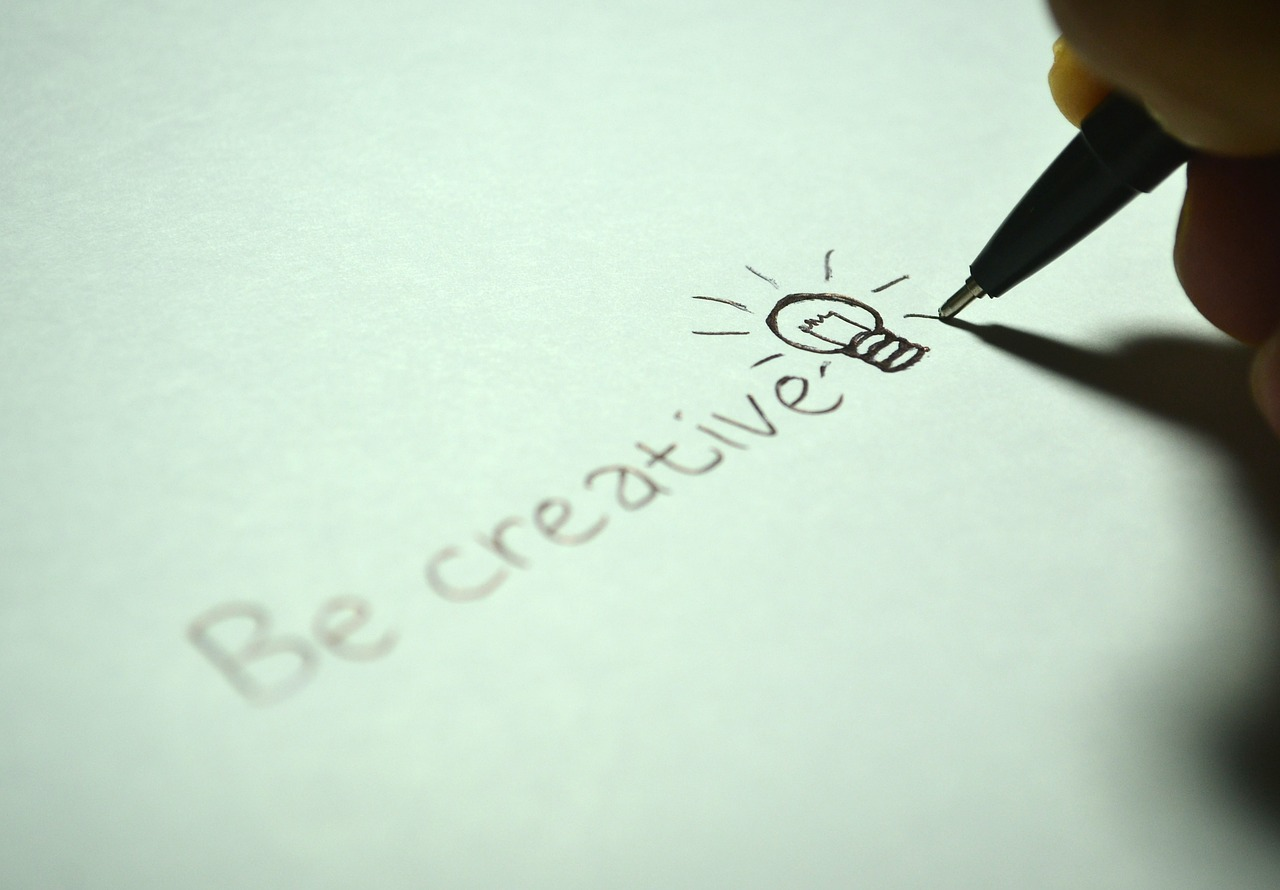 giving-shape-to-your-ideas-and-doing-business-from-it