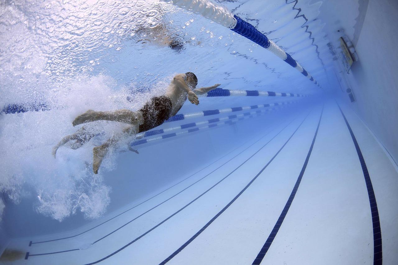 8-principles-of-training (3)
