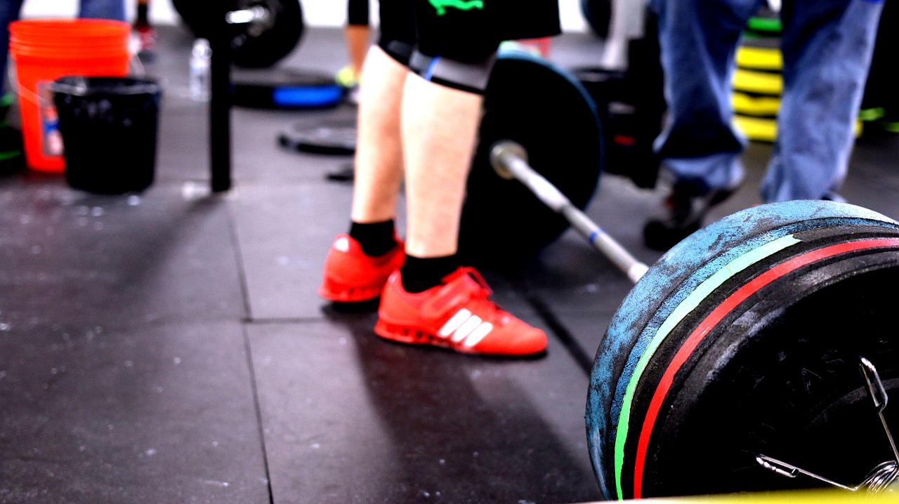 8-principles-of-training (5)