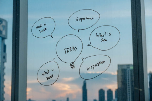 how-to-create-unique-business-ideas