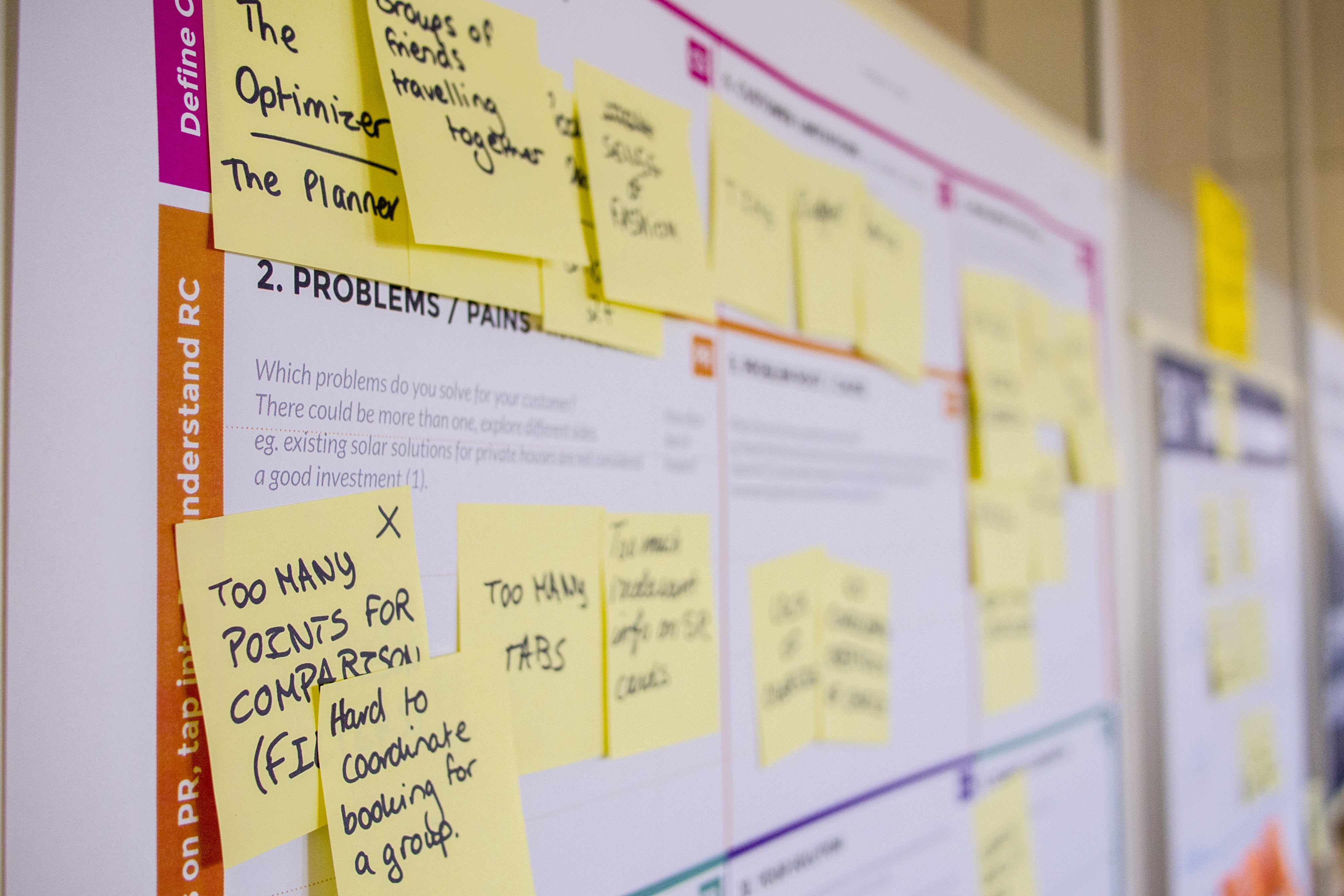 task-management-tips-to-stop-procrastinating-and-get-more-done