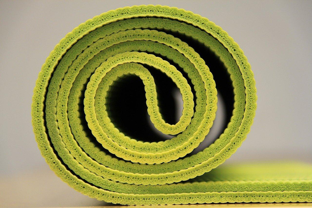 best-yoga-dvds-for-men