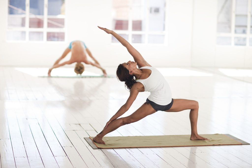 the-best-yoga-dvds-for-weight-loss