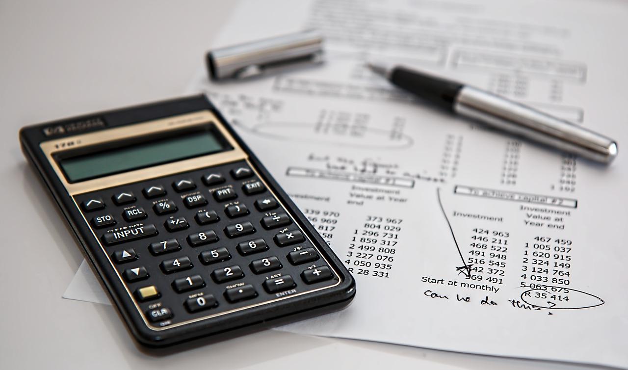 3-best-office-calculators (2)