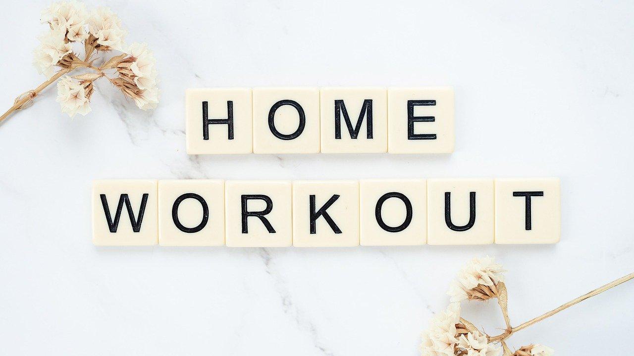best-home-workout-equipment