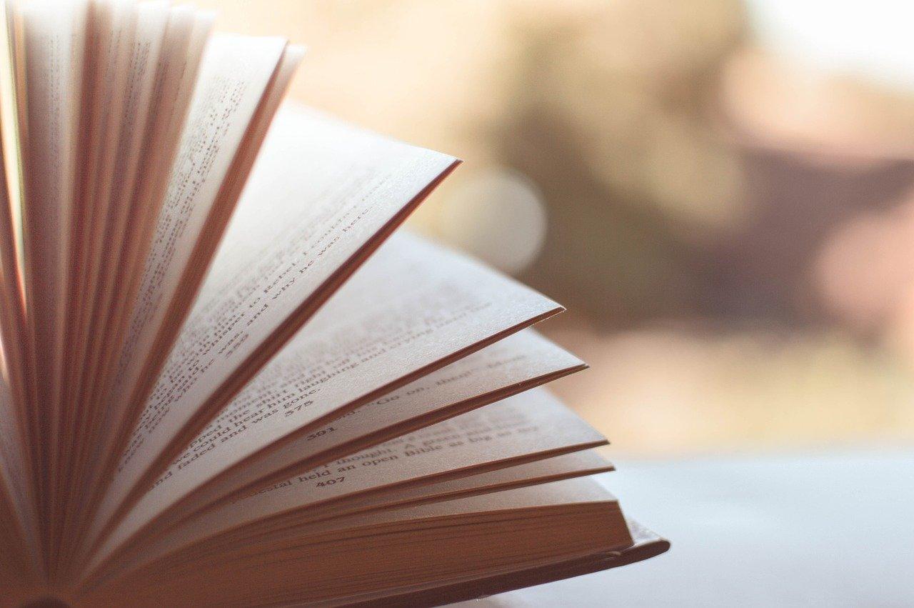 the-best-books-written-by-david-d-burns