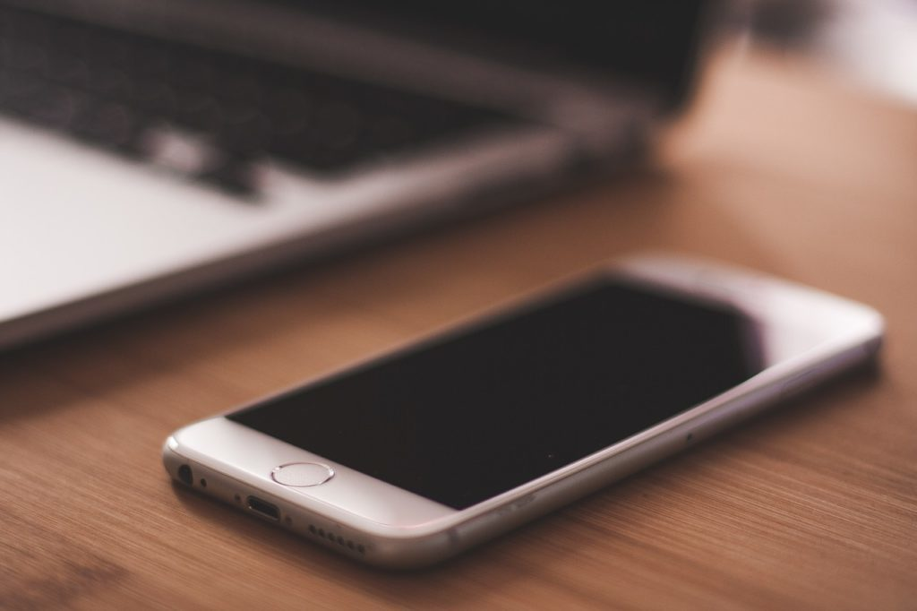 The Expert Tips To Make Better Phone Sales