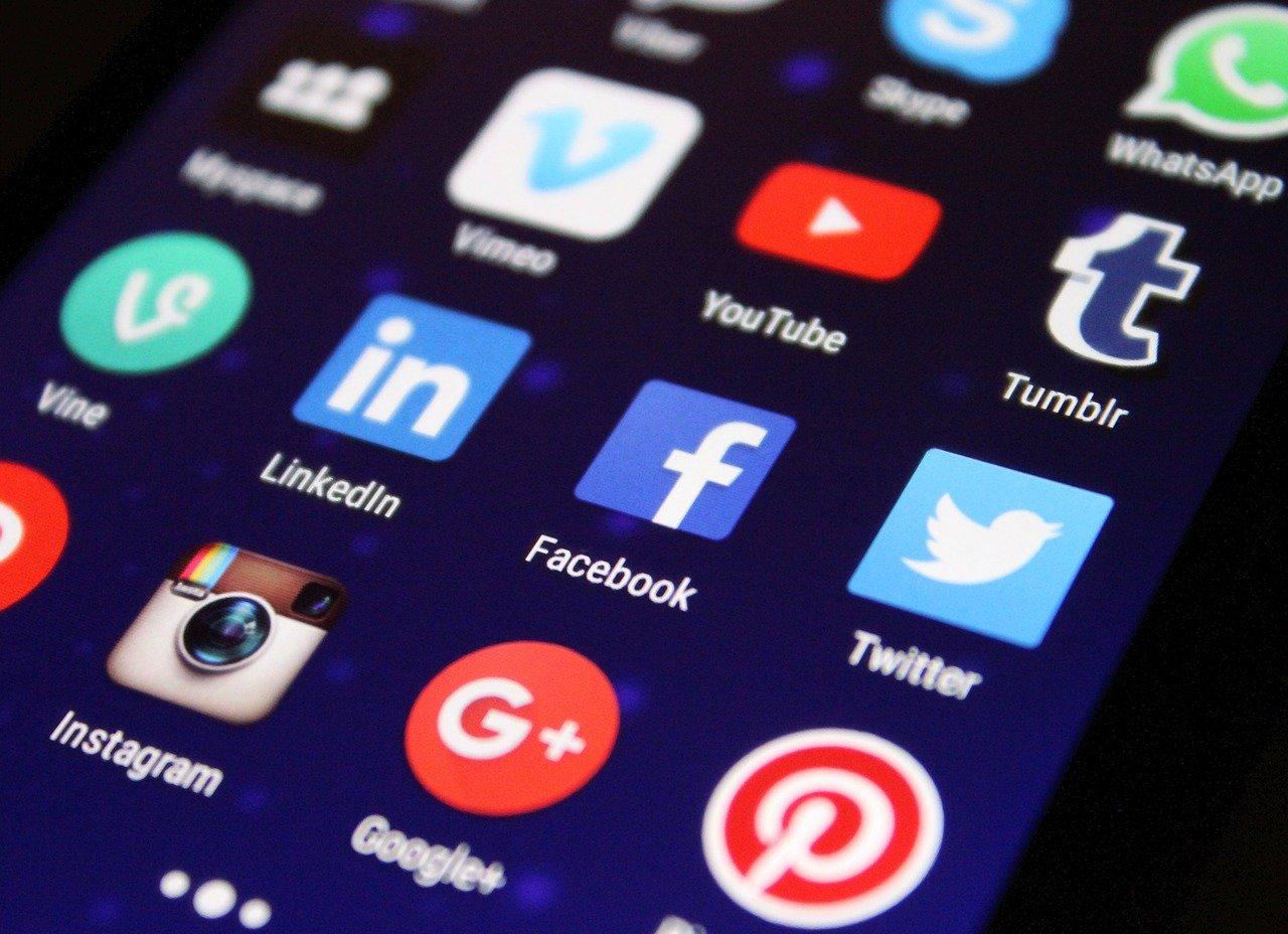 how-to-break-your-smartphone-addiction