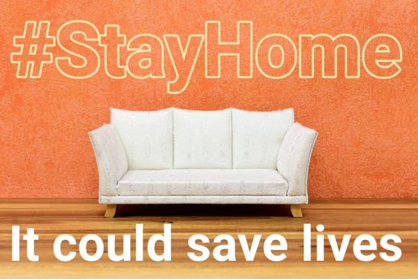 stay-home-it-could-save-lives