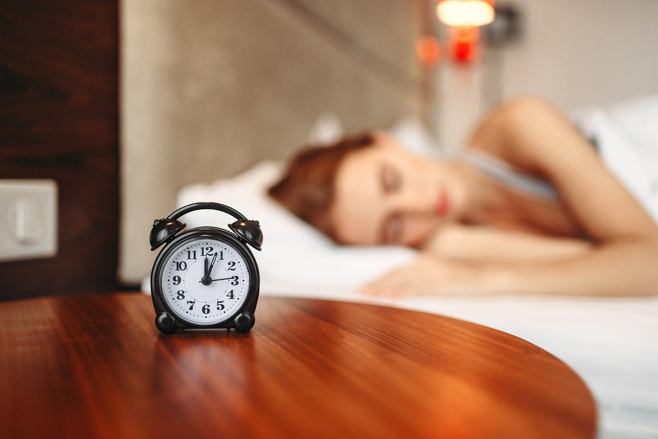 best-travel-alarm-clocks