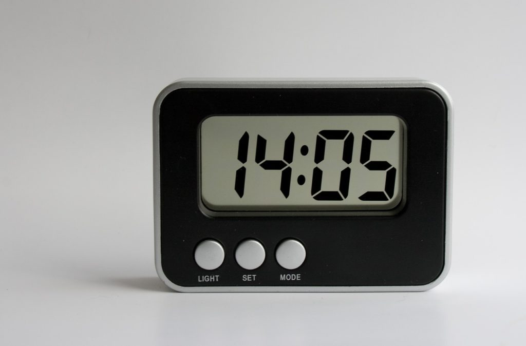 best-travel-alarm-clocks