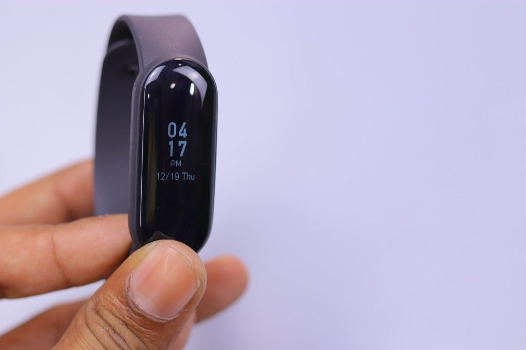best-wearable-device-for-heart-rate-and-sleep-tracking