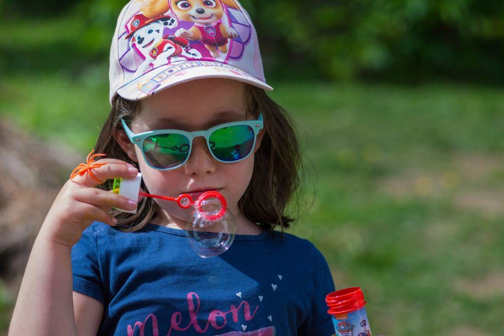 大人も子供も夢中になれる 広場/公園レジャー外遊び道具