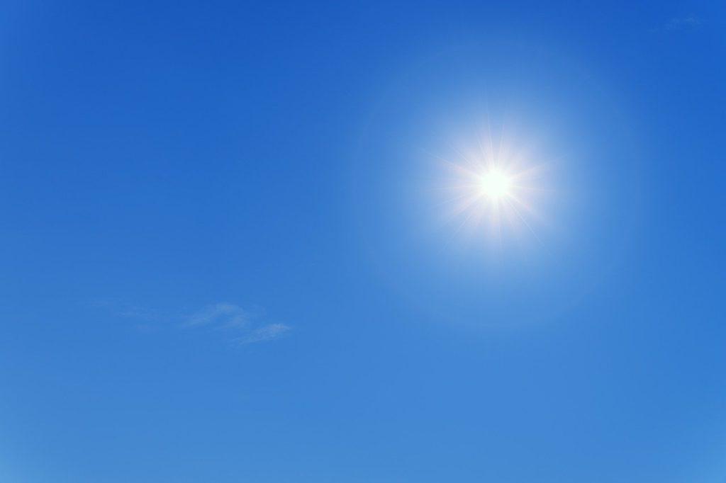 [利用シーン別暑さ対策グッズ]日本の蒸し暑い夏を快適に過ごしたいならコレ